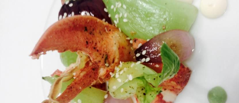 conseils de cuisine gastronomique pour vos carcasses de homard